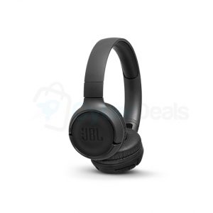 JBL Tune 500BT price in sri lanka buy online at cyberdeals.lk