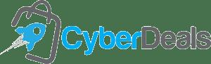 CyberDeals.lk