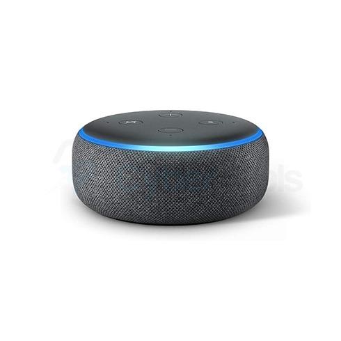 Amazon Echo Dot 3rd Generation 1