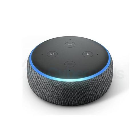 Amazon Echo Dot 3rd Generation 2