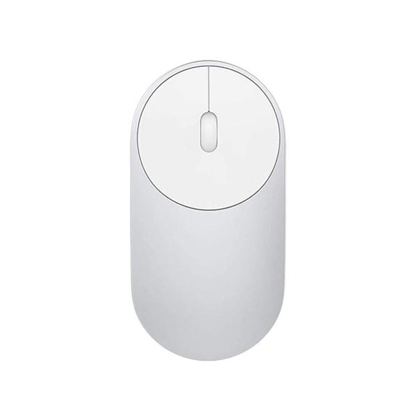 Xiaomi Mi Portable Mouse 1 1
