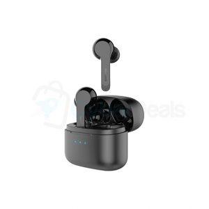 Anker-SoundCore-Liberty-Air-Total-Wireless-Earphones-1.jpg