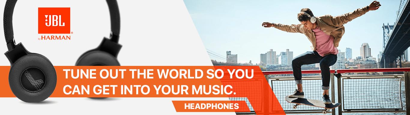 JBL-headphones-banner