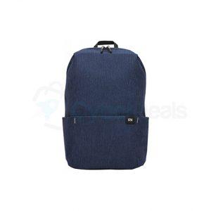 Xiaomi-Mi-Colorful-Mini-Backpack-Bag-01