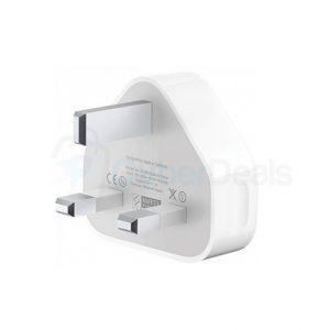 Apple-iPhone-USB-Power-Adapter-1
