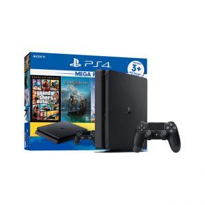 Sony-PlayStation-4-Slim-Mega-Pack-2-1TB