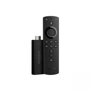 Amazon-Fire-TV-Stick-4K-2