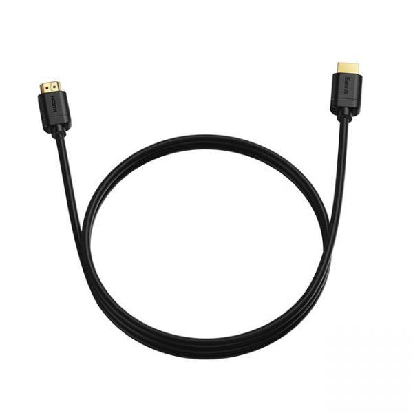 Baseus High Definition Series HDMI Cable 2