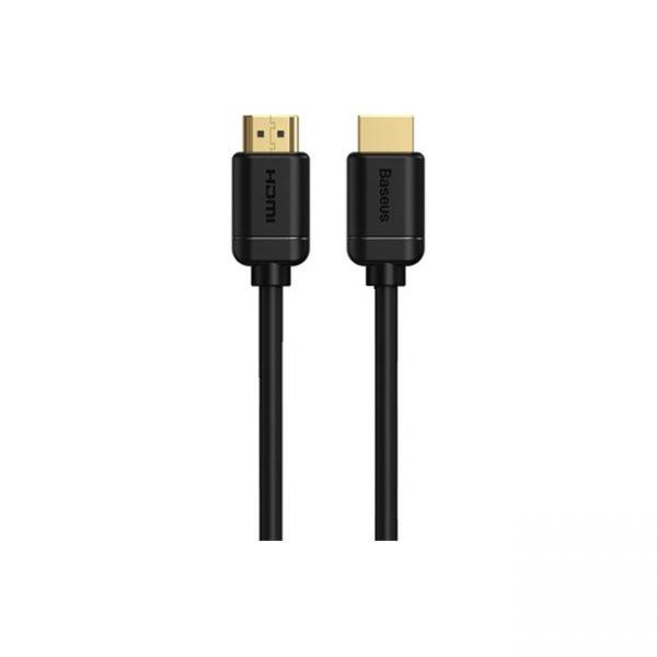 Baseus High Definition Series HDMI Cable Main