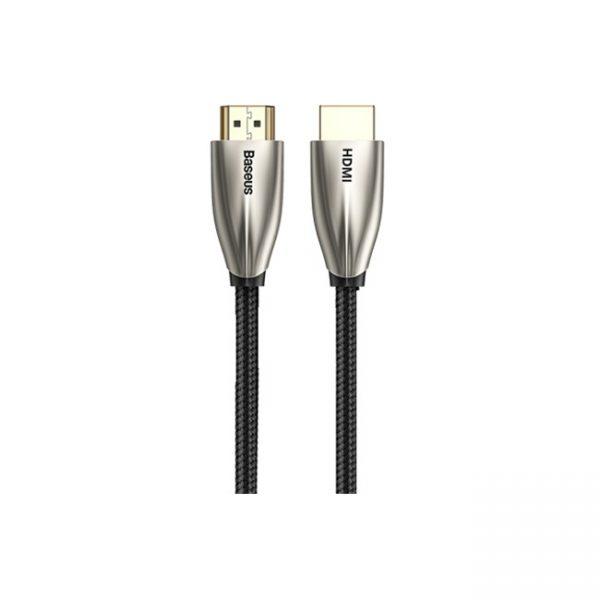 Baseus Horizontal 4K HDMI Cable