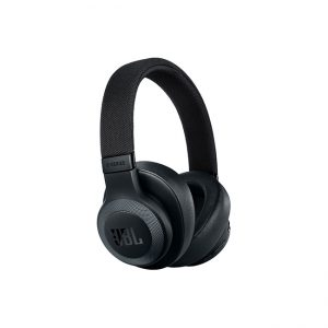 JBL E65BTNC Wireless Over-ear Noise Cancelling Headphones