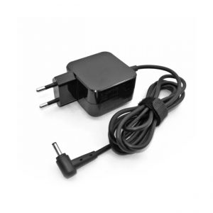 Asus 19V 1.75A 33W 4.0*1.35mm Replacement Laptop AC Power Charger adapter