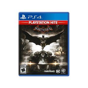 Batman: Arkham Knight - PlayStation 4 Game price in sri lanka buy online at cyberdeals.lk