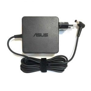 Asus 19V 2.37A 45W 5.5*2.5mm Replacement Laptop AC Power Charger adapter