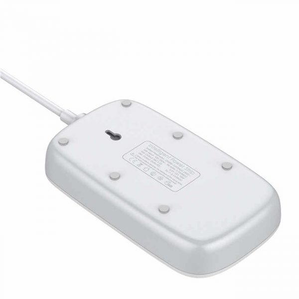 DNIO Defender Series 4 USB Extension Power Cord 4
