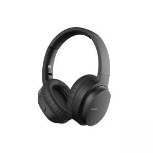 Havit I62 Wireless Bluetooth Headphones in sri lanka - cyberdeals.lk