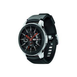 Samsung Galaxy Watch 46MM (Silver) price in sri lanka
