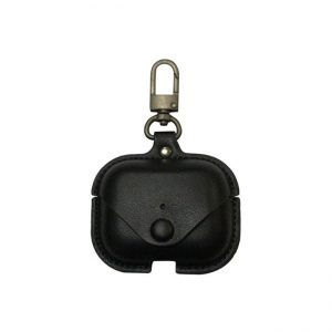 AirPods Pro Leather Case price in sri lanka - cyberdeals.lk