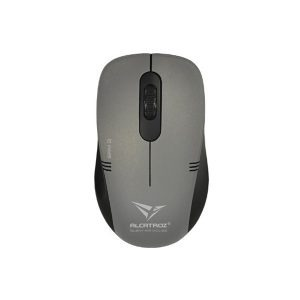 Alcatroz Stealth 3 Wired USB Mouse price in sri lanka buy online at cyberdeals.lk