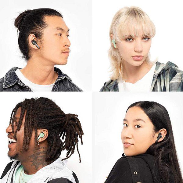 Skullcandy Indy Evo True Wireless In-Ear Earbuds price in sri lanka buy online at cyberdeals.lk