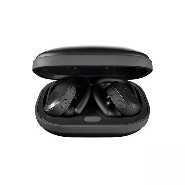 Skullcandy Push Ultra True Wireless Earbuds 1