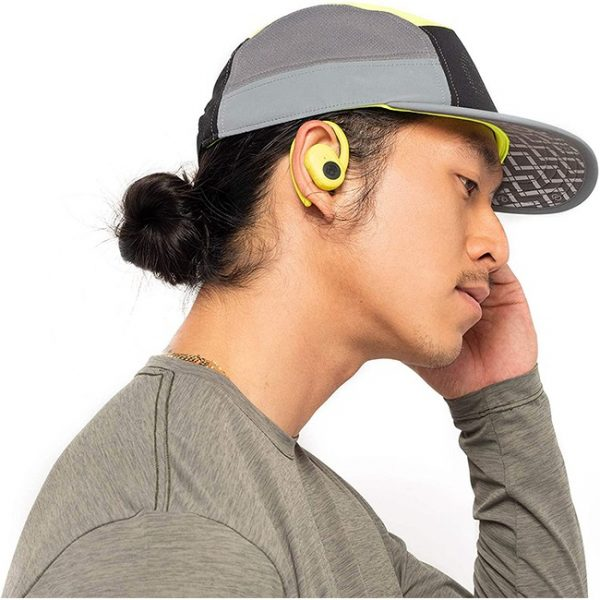 Skullcandy Push Ultra True Wireless Earbuds 3