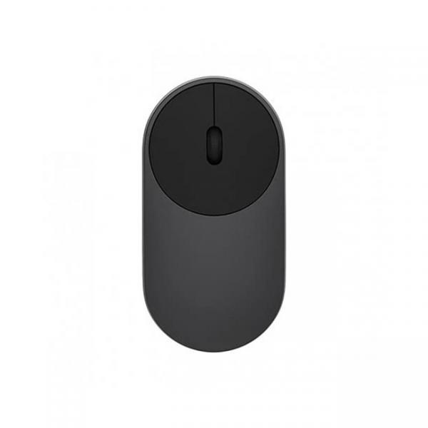 Xiaomi Mi Portable Mouse price in sri lanka buy online at cyberdeals.lk