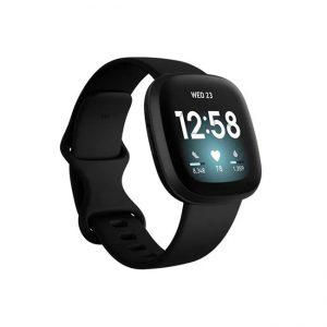 Fitbit Versa 3 price in sri lanka buy online at cyberdeals.lk