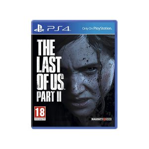 the last of us part 2 price in sri lanka buy online at cyberdeals.lk