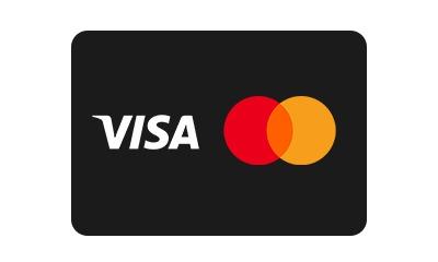 visa master 2
