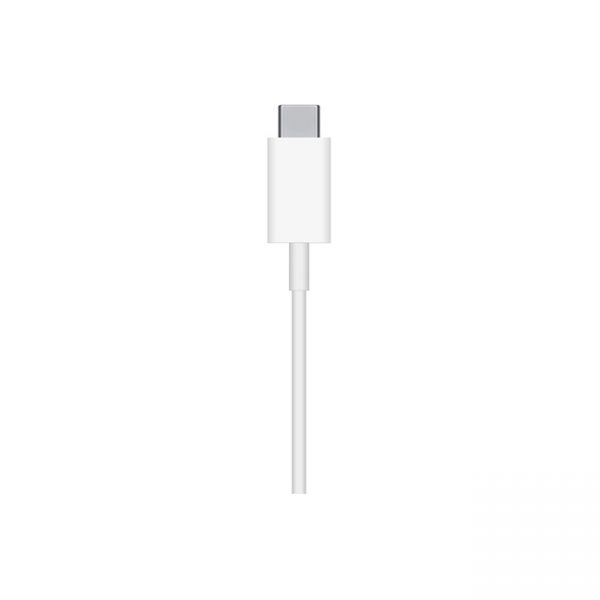 Apple A2140 MagSafe Charger 2