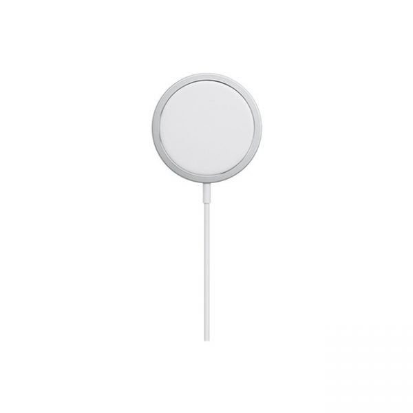 Apple A2140 MagSafe Charger