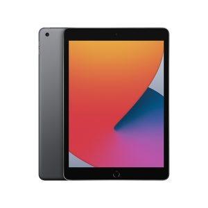 Apple iPad 10.2-inch 2020 8th Gen WiFi cellular price in sri lanka buy online at cyberdeals.lk
