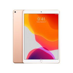 Apple iPad Air 2019 3rd Gen WiFi Cellular price in sri lanka buy on at cyberdeals.lk