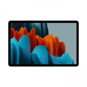 Samsung Galaxy Tab S7 LTE buy online at cyberdeals.lk