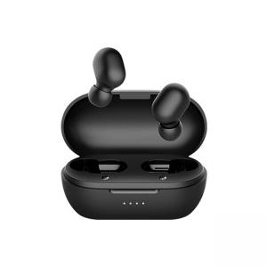 Xiaomi Haylou GT1 XR TWS Bluetooth Earbuds price in sri lanka buy online at cyberdeals.lk