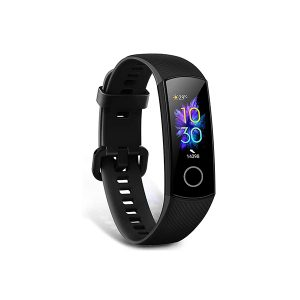 Honor Band 5 price in sri lanka buy online at cyberdeals.lk
