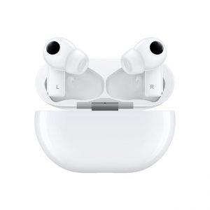Huawei FreeBuds Pro price in sri lanka buy online at cyberdeals.lk