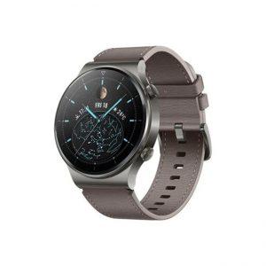 Huawei Watch GT 2 Pro price in sri lanka buy online at cyberdeals.lk
