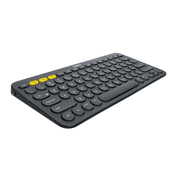 Logitech K380 Multi-Device Bluetooth Keyboard price in sri lanka buy online at cyberdeals.lk