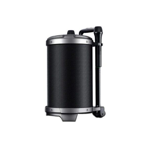 Remax RB X6 Outdoor Bluetooth Wireless Speaker 1