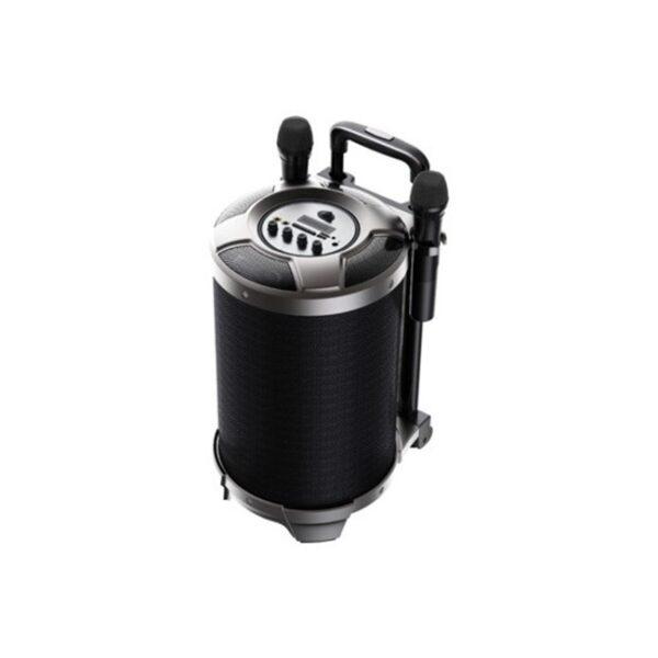 Remax RB X6 Outdoor Bluetooth Wireless Speaker