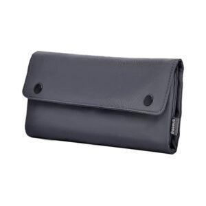 Baseus Folding Series Laptop Sleeve price in sri lanka buy online at cyberdeals.lk