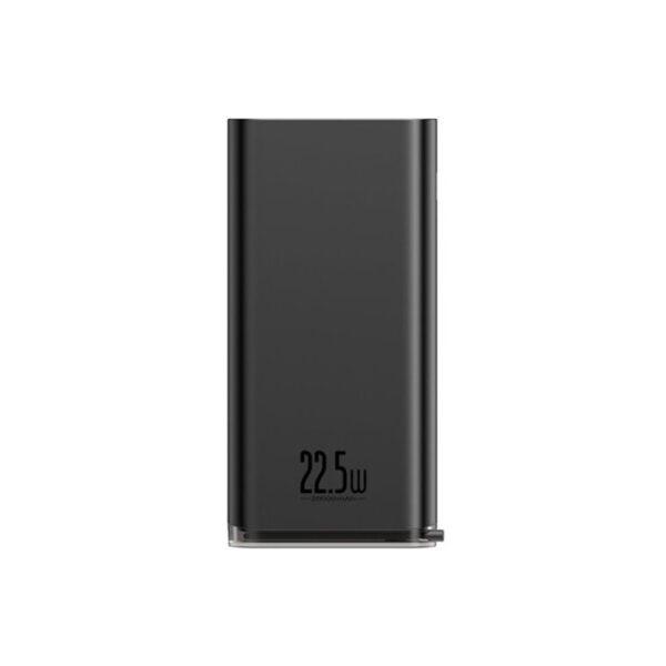 Baseus Starlight Digital Display Quick Charge 20000mAh Power Bank Main