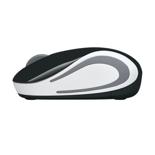Logitech M187 Mini Wireless Mouse 3