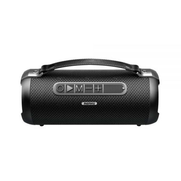 Remax RB M43 Portable Speaker 1