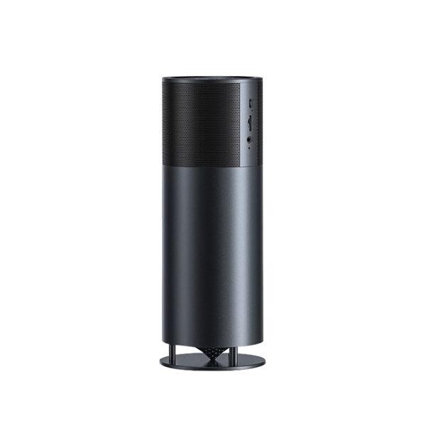 Remax RB M46 Desktop Bluetooth Speaker 1