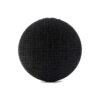 Remax M9 Fabric Desktop Bluetooth Speaker