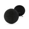 Remax M9 Fabric Desktop Bluetooth Speaker 3