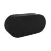 Remax RB M11 Fabric Bluetooth Speaker 1